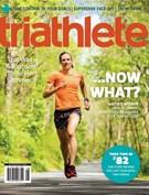 Triathlete 7/1/2020