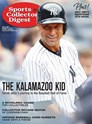 Sports Collectors Digest | 7/17/2020 Cover