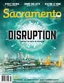 Sacramento Magazine | 5/2020 Cover