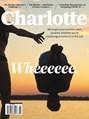 Charlotte Magazine | 6/2020 Cover