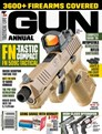 Tactical Life Magazine | 6/2020 Cover