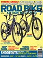Road Bike Action Magazine | 4/2020 Cover