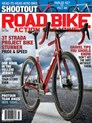 Road Bike Action Magazine | 7/2020 Cover