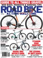 Road Bike Action Magazine | 6/2020 Cover