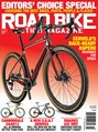 Road Bike Action Magazine | 3/2020 Cover