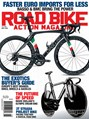 Road Bike Action Magazine | 5/2020 Cover