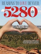 Denver Magazine 7/1/2020