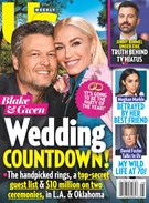 Us Weekly Magazine 7/13/2020