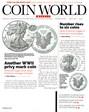 Coin World Magazine | 6/8/2020 Cover