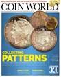Coin World Magazine | 6/1/2020 Cover
