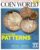 Coin World Monthly 6/1/2020