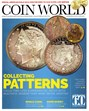 Coin World Monthly | 6/2020 Cover