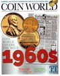 Coin World Monthly | 4/2020 Cover