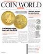 Coin World Magazine | 6/15/2020 Cover