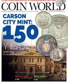 Coin World Monthly 2/1/2020