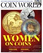 Coin World Monthly | 12/2019 Cover