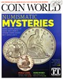 Coin World Magazine | 7/1/2020 Cover