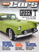 Old Cars Weekly Magazine 1/30/2020