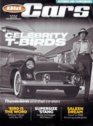 Old Cars Weekly Magazine 7/9/2020