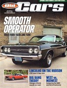 Old Cars Weekly Magazine 3/19/2020