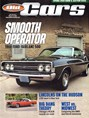 Old Cars Weekly Magazine | 3/19/2020 Cover