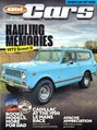 Old Cars Weekly Magazine | 5/14/2020 Cover
