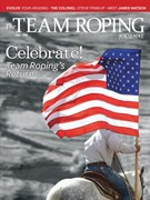 The Team Roping Journal 7/1/2020