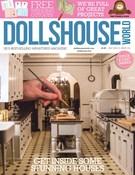 Dolls House World 7/1/2020