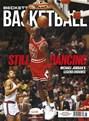 Beckett Basketball Magazine | 6/2020 Cover