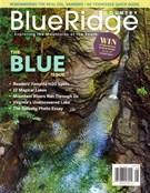 Blue Ridge Country Magazine 8/1/2020
