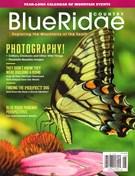 Blue Ridge Country Magazine 6/1/2020