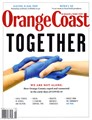 Orange Coast Magazine   5/2020 Cover