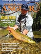 Bass Angler Magazine 5/1/2020