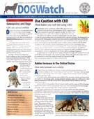 Dogwatch Newsletter 4/1/2020