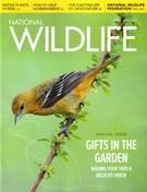 National Wildlife Magazine 4/1/2020