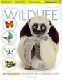 National Wildlife Magazine | 6/2020 Cover