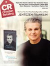 Christian Retailing Magazine | 3/1/2020 Cover