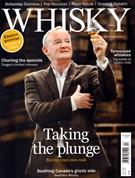 Whisky Magazine 4/1/2020
