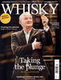 Whisky Magazine | 4/2020 Cover