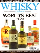 Whisky Magazine 8/1/2020