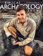 Biblical Archaeology Review Magazine | 1/2020 Cover