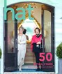 Home Accents Today Magazine | 5/2020 Cover