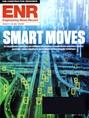 Engineering News Record Magazine   2/17/2020 Cover