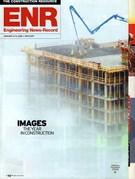 Engineering News Record Magazine 1/6/2020