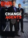 Engineering News Record Magazine   6/8/2020 Cover