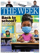 Week Magazine 7/24/2020
