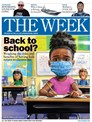 Week Magazine | 7/24/2020 Cover