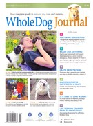 Whole Dog Journal 7/1/2020