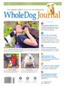 Whole Dog Journal | 7/2020 Cover