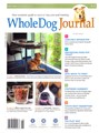 Whole Dog Journal | 6/2020 Cover